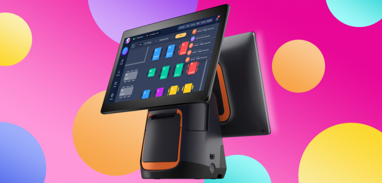 choose the right EPOS System for your business