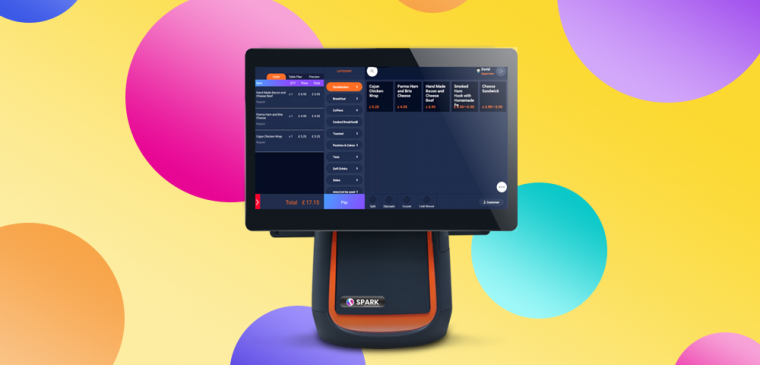 epos technologies improve speed of service