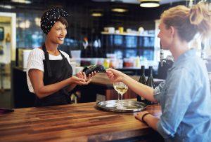 SPARK EPOS - CRM, Customer Experience