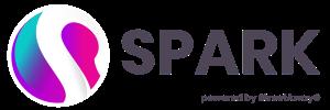 SPARK EPoS